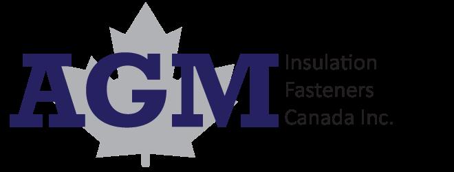 AGM Industries