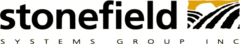 Stonefield Systems Group Inc.