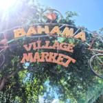 Bahama Village Market