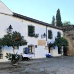 Taberna Puerta de Sevilla