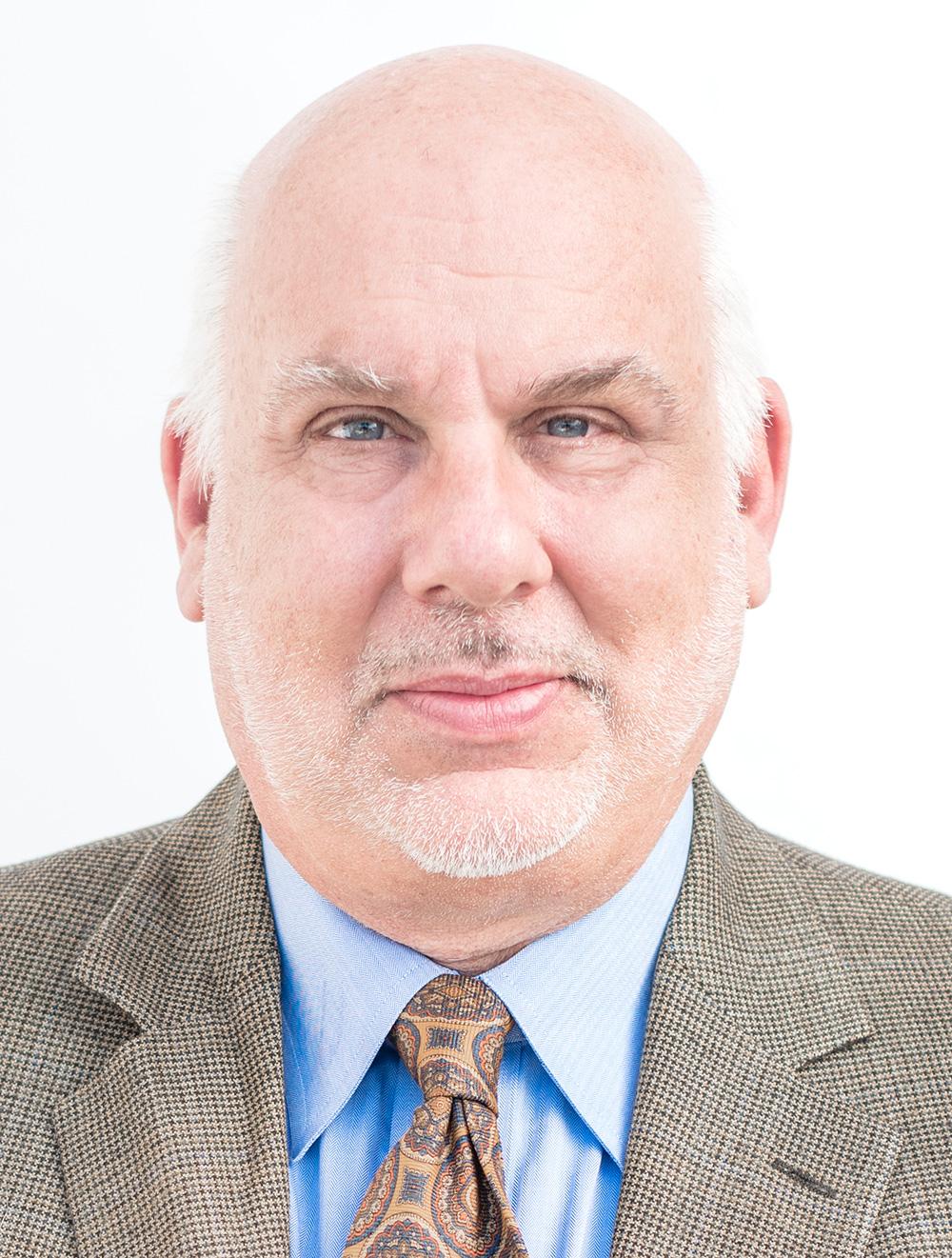 Jon Vilagi