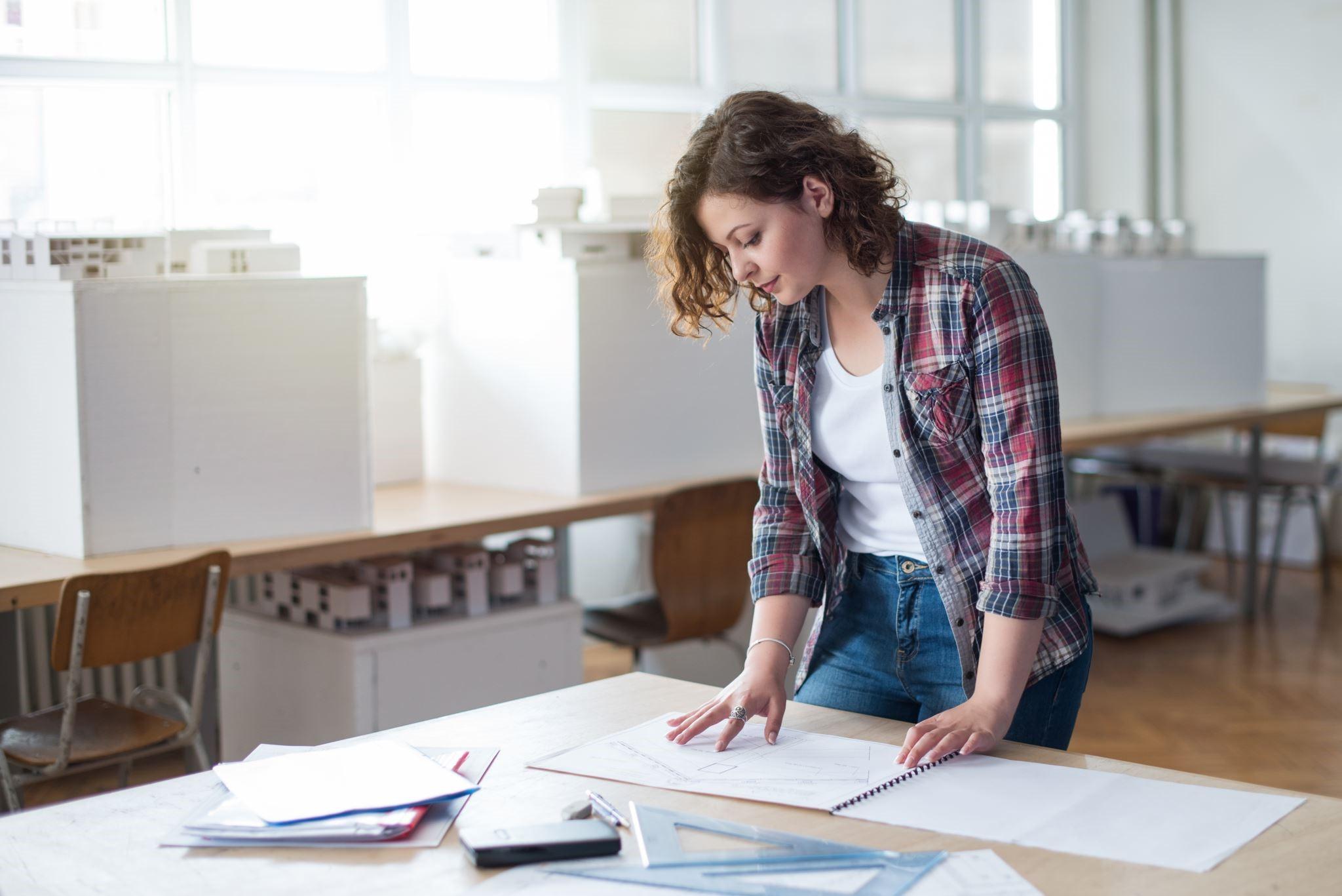 IKEA Kitchen Designer Consultation, IKEA Kitchen Design ideas