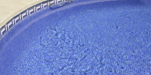 Specialty Pool Services