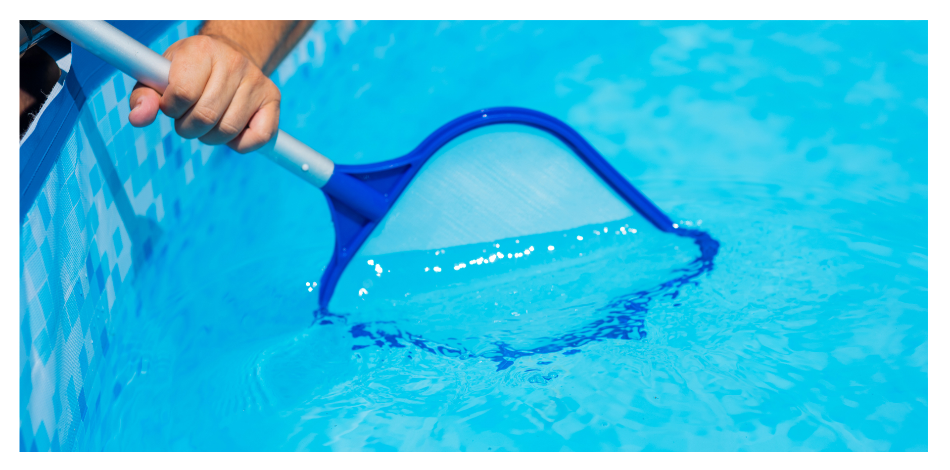 Charlotte county florida swimming pool service