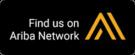Ariba-badge-e1614784356409