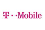 t-mobile-metrinomics