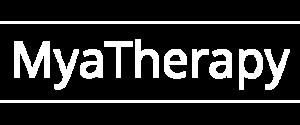 MyaTherapy - Massage Therapy, Denver Colorado
