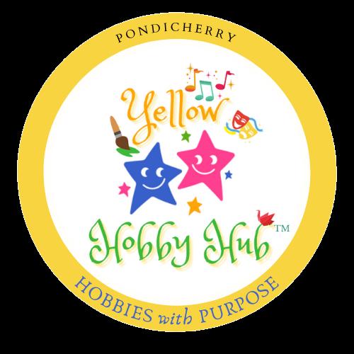 Yellow_Hobby_Hub__3_-removebg-preview