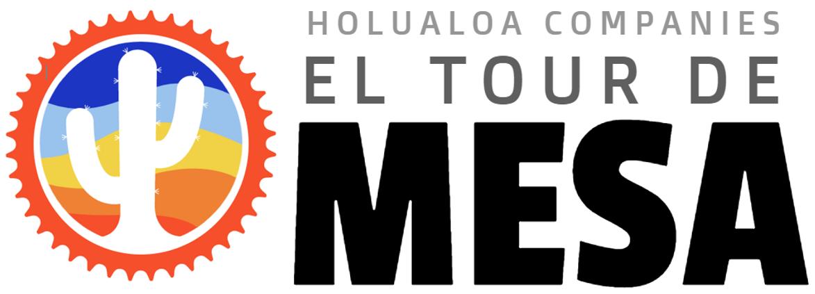 EL TOUR DE MESA