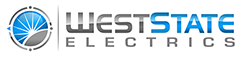 Westate Electrics