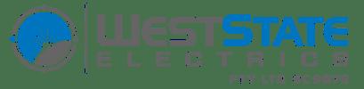 logo-weststateelectrics