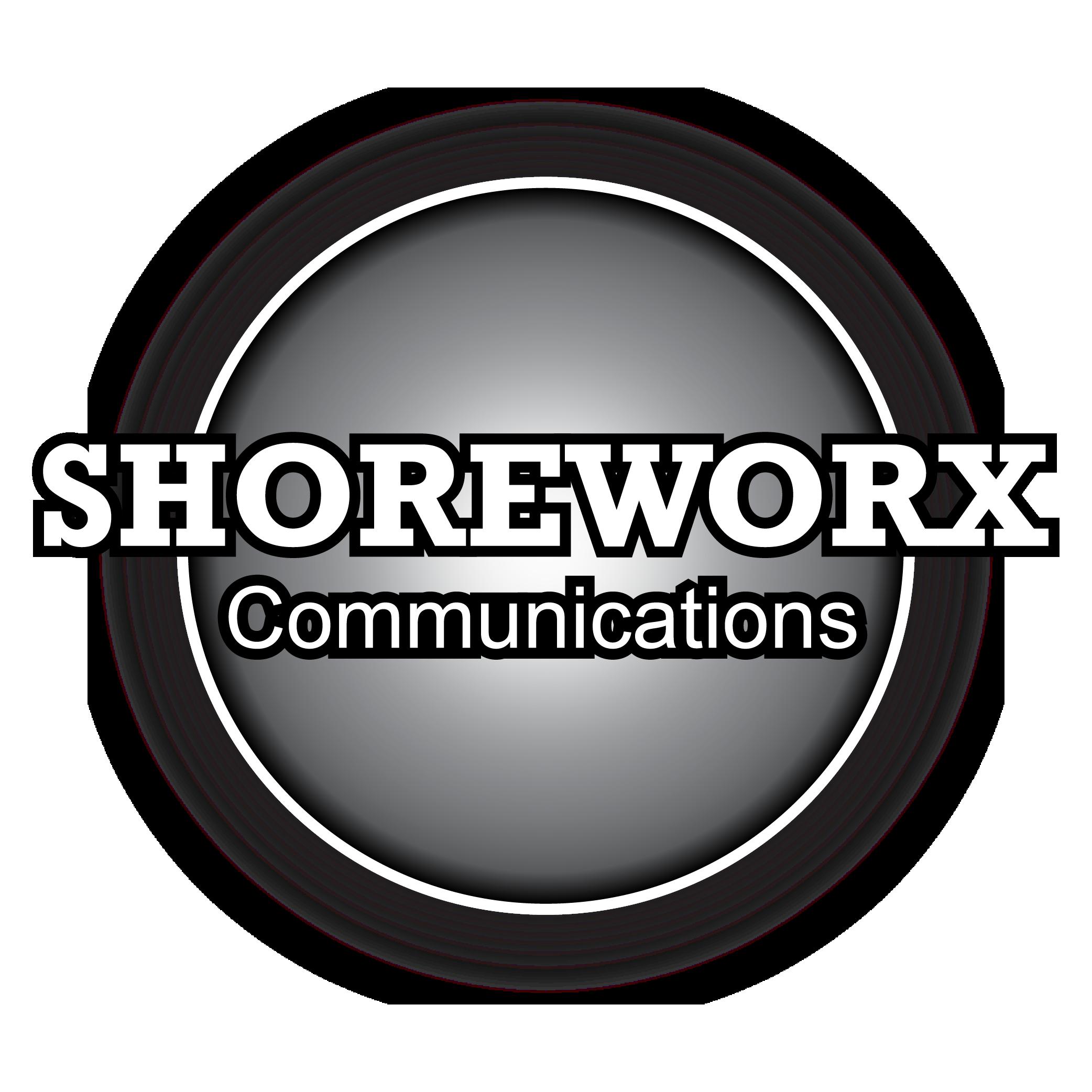 Shoreworx Communications