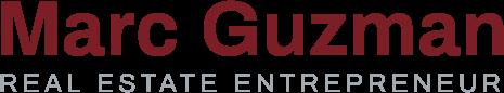 Marc Guzman logo