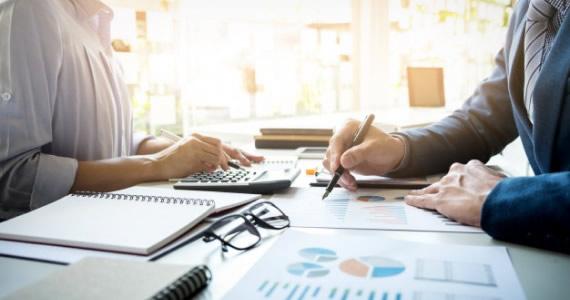 portfolio management strategy