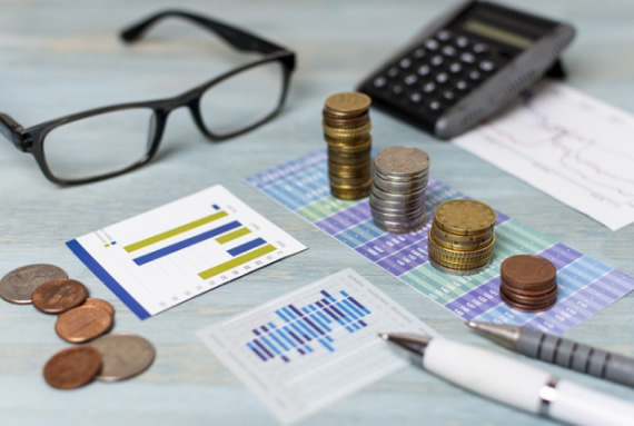 Investing Fund content media