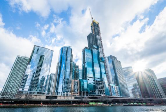 Investing Real Estate content media