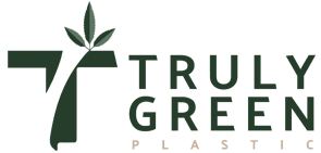 Truly Green Plastic