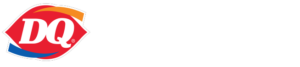 Canty Jobs Logo