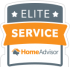HomeAdvisor Elite Pro - Mathias Precision Landscaping, Inc.