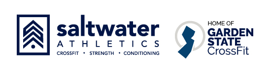 Saltwater Athletics