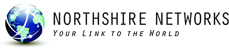 Northshire Networks