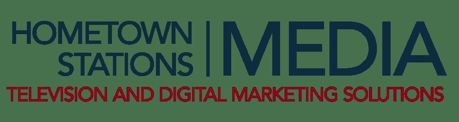 Hometown Stations Media