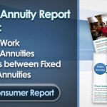Annuity-Report-Banner-Ad-Slide-Show