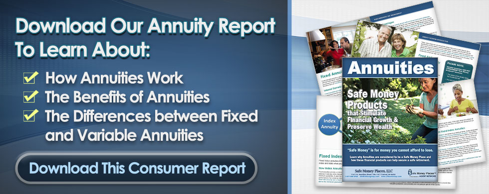 Click here to download our Annuity Report