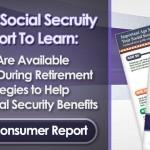 Social-Security-Banner-Ad-Slide-Show