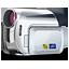 Blog video_camera