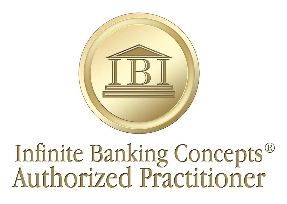 Infinite Banking Concept