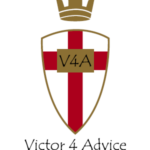 cropped-Victor_4_Advice_Logo.png