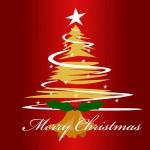blog christmas_wallpaper_3_opt