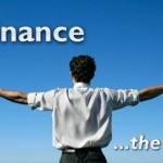 Blog Business-Finance free to grow