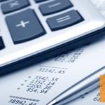 Blog business finance