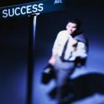 blog success avenue