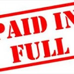 Blog Paid in Full