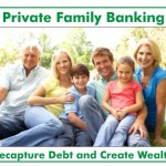 Blog Private Family Bank