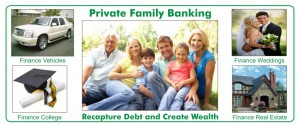 What Is Infinite Banking