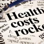 Blog health cost rocket