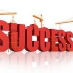 Vemma success builder