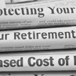 protecting retirement