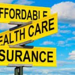 Affordable Health Insurance