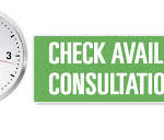 Schedule consultation 2