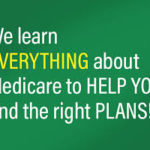 Medicare we learn everthing