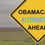 Alternatives to Obamacare