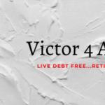 Website Header V4A