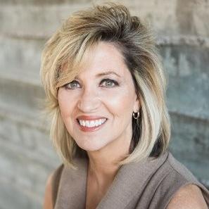 Heather Wright Schlichting