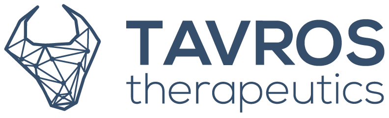 Tavros Therapeutics