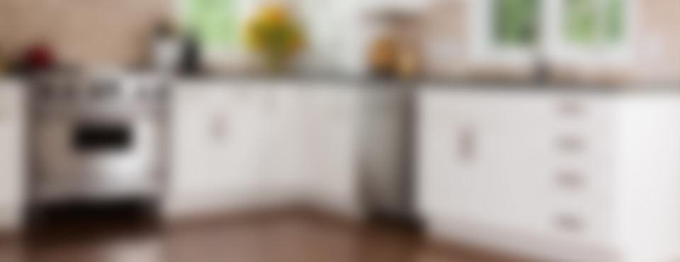 home_dishwasher